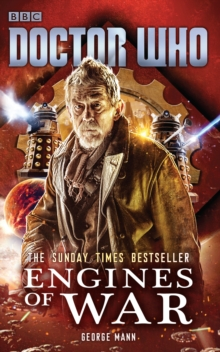 Image for Engines of war