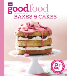 Image for Bakes & cakes