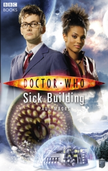 Image for Sick building