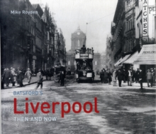 Image for Liverpool then and now