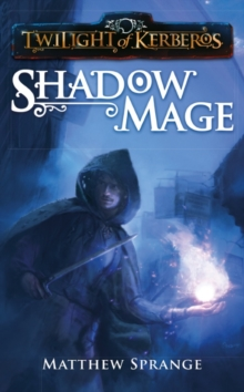 Image for Shadowmage