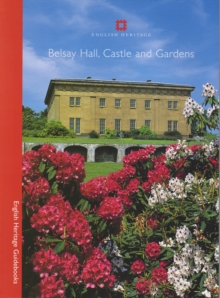 Image for Belsay Hall, Castle and Gardens