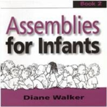 Image for Assemblies for Infants