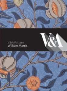 Image for William Morris and Morris & Co