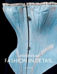 Image for Underwear  : fashion in detail
