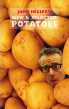 Image for New & selected potatoes.