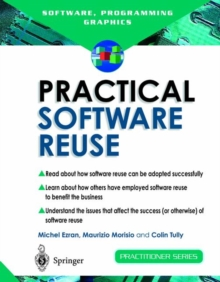 Image for Practical software reuse