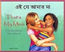 Image for That's my mum