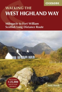 Image for The West Highland Way