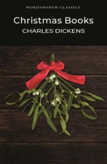 Image for Christmas Books