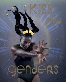 Image for Kiss my genders