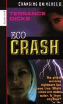 Image for Eco crash