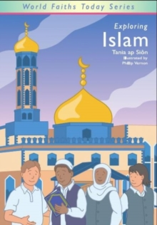 Image for Exploring Islam