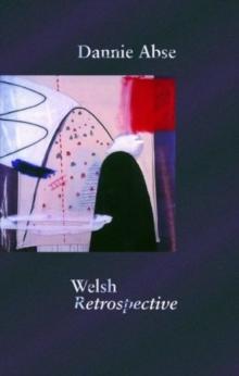 Image for Welsh retrospective