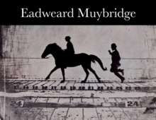 Image for Eadweard Muybridge