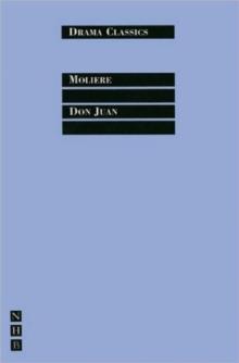 Image for Don Juan