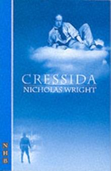 Image for Cressida