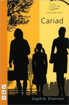 Image for Cariad