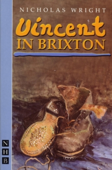 Image for Vincent in Brixton