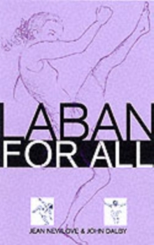 Image for Laban for all