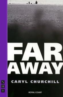 Image for Far away