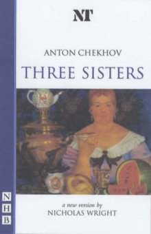 Image for Three sisters
