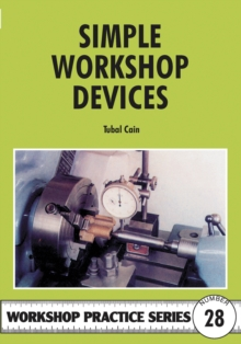 Image for Simple workshop devices