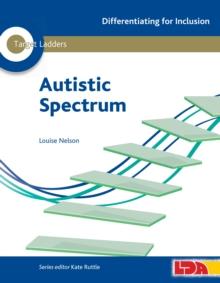 Image for Autistic spectrum