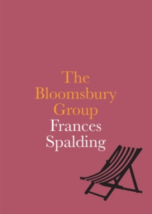 Image for The Bloomsbury group