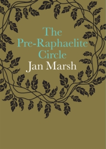 Image for The Pre-Raphaelite circle
