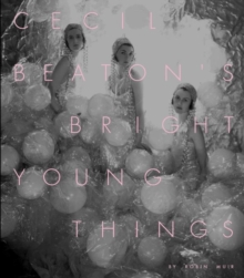 Image for Cecil Beaton's bright young things