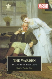 Image for The Warden