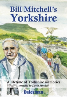 Image for Bill Mitchell's Yorkshire