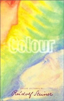 Image for Colour