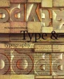 Image for Type & typography