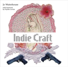 Image for Indie craft