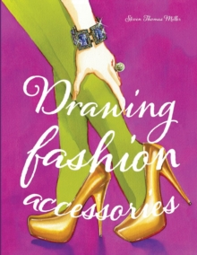 Image for Drawing fashion accessories