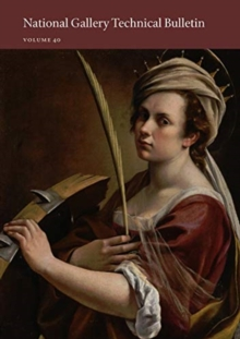 National Gallery Technical Bulletin