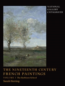 Nineteenth-Century French Paintings