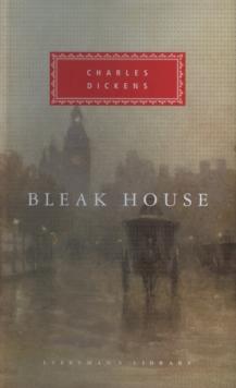 Image for Bleak House