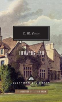 Image for Howards End