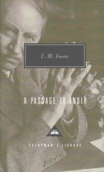 Image for A Passage To India