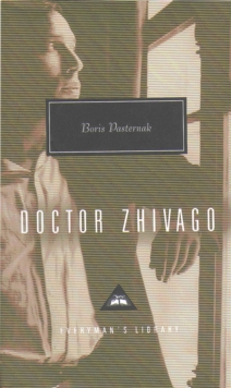 Image for Dr Zhivago