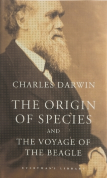 Image for Origin Of The Species