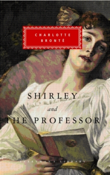 Image for Shirley