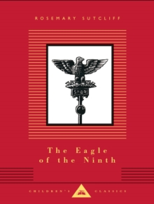Image for The eagle of the Ninth