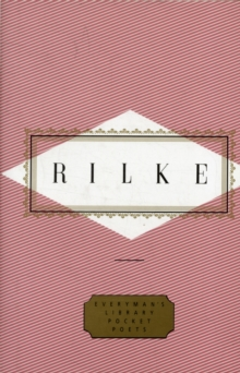 Image for Rilke  : poems