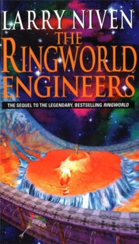 Image for The Ringworld engineers