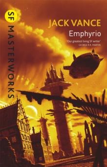 Image for Emphyrio
