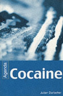 Image for Cocaine